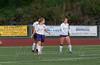 MHS Girls Soccer - 0090