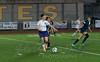 MHS Girls Soccer - 0202