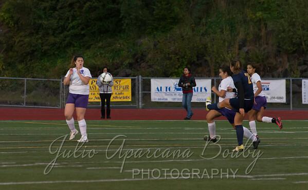 MHS Girls Soccer - 0128