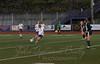 MHS Girls Soccer - 0126