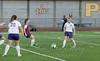 MHS Girls Soccer - 0043