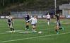 MHS Girls Soccer - 0085