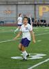 MHS Girls Soccer - 0062