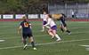 MHS Girls Soccer - 0051