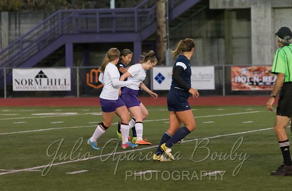 MHS Girls Soccer - 0137