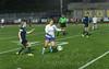 MHS Girls Soccer - 0184