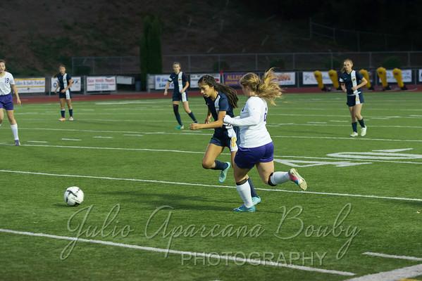 MHS Girls Soccer - 0151