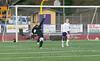 MHS Girls Soccer - 0057