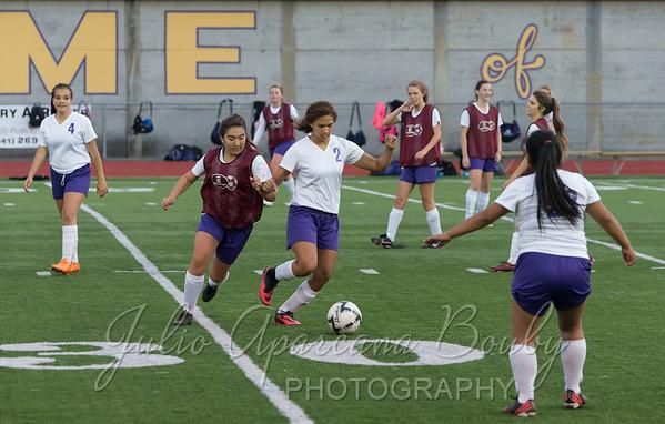 MHS Girls Soccer - 0022