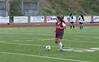 MHS Girls Soccer - 0015
