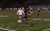 MHS Girls Soccer - 0158