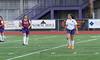 MHS Girls Soccer - 0005