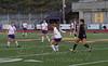 MHS Girls Soccer - 0081