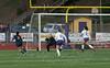 MHS Girls Soccer - 0117