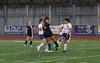 MHS Girls Soccer - 0100