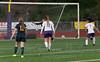 MHS Girls Soccer - 0102