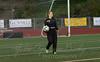 MHS Girls Soccer - 0107