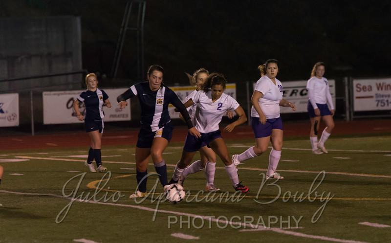 MHS Girls Soccer - 0439
