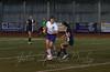 MHS Girls Soccer - 0193