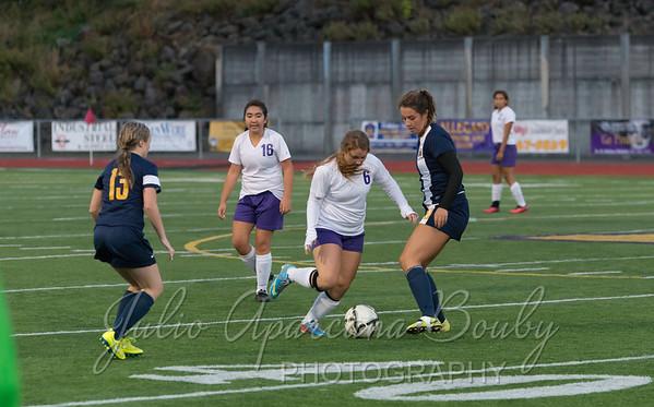 MHS Girls Soccer - 0083