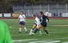 MHS Girls Soccer - 0082