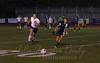 MHS Girls Soccer - 0194