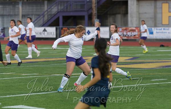 MHS Girls Soccer - 0074