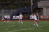 MHS Girls Soccer - 0123