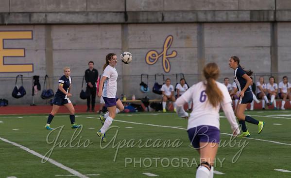 MHS Girls Soccer - 0111