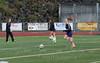 MHS Girls Soccer - 0036