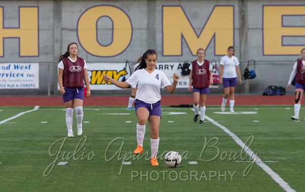MHS Girls Soccer - 0028