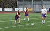 MHS Girls Soccer - 0038