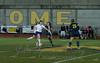 MHS Girls Soccer - 0196