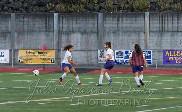 MHS Girls Soccer - 0044