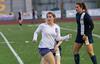 MHS Girls Soccer - 0061