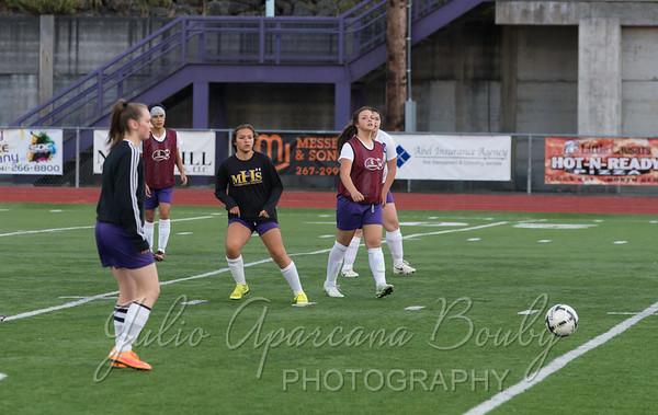 MHS Girls Soccer - 0023