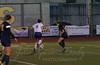 MHS Girls Soccer - 0199