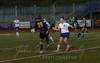 MHS Girls Soccer - 0181