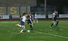 MHS Girls Soccer - 0203
