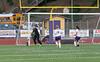 MHS Girls Soccer - 0055