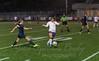 MHS Girls Soccer - 0183