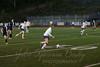 MHS Girls Soccer - 0166