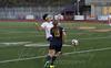 MHS Girls Soccer - 0088