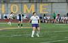 MHS Girls Soccer - 0089