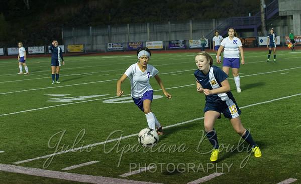 MHS Girls Soccer - 0189