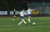 MHS Girls Soccer - 0176