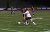 MHS Girls Soccer - 0150