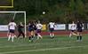 MHS Girls Soccer - 0094