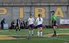 MHS Girls Soccer - 0045