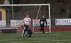 MHS Girls Soccer - 0120